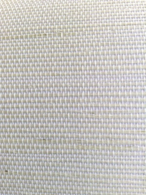 white grasscloth wallpaper oriental collections 488411