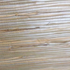 silver metallic beige grasscloth wallpaper, natural,