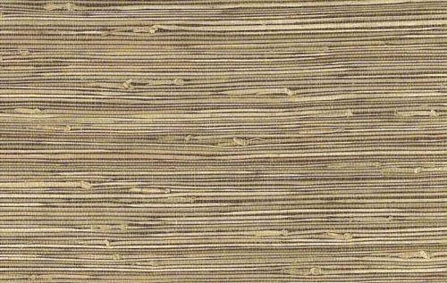 Beige Grasscloth Natural Wallpaper 147 89472 D Rs Free Ship