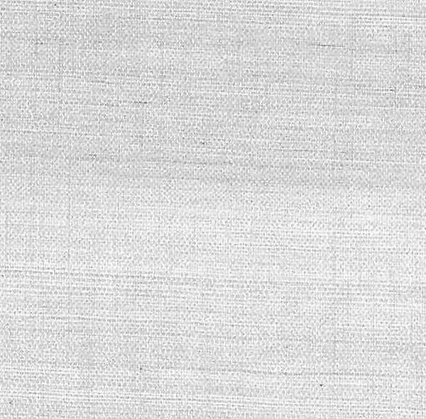 Gray Grasscloth Wallpaper: Dove Gray GRASSCLOTH Wallpaper By York NZ0791 Linen-like