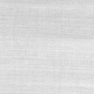 Dove Gray Grasscloth Wallpaper