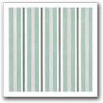 Striped Vintage Wallpaper