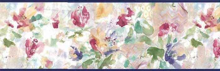 Image Result For Brewster Wallpaper Border