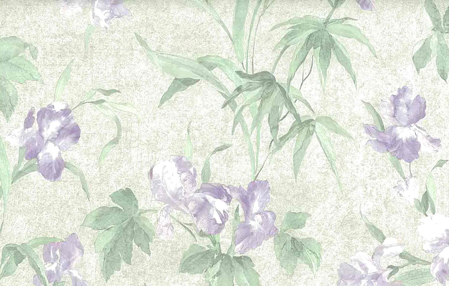For the Love of Wallpaper \u2013 Vintage Wallpaper