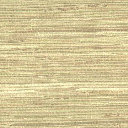 green beige natural grasscloth,wallpaper,textured,dining room,study,living room