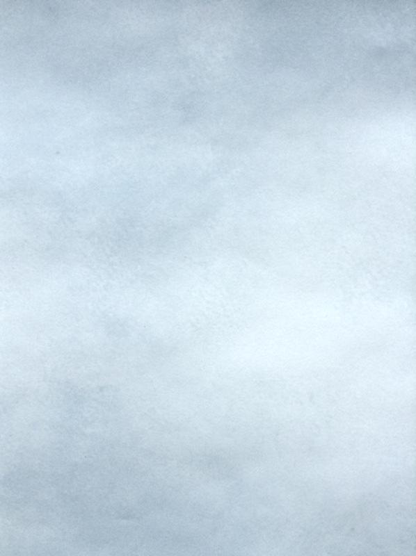 Sky wallpaper, light blue, white, clouds