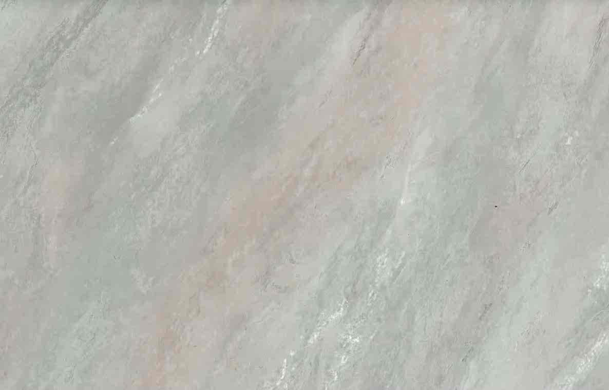 Gray marble vintage wallpaper, pinl, white, triple rolls, traditional, textured