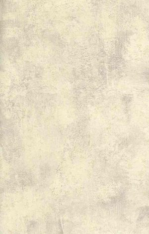lavender cream faux finish wallpaper