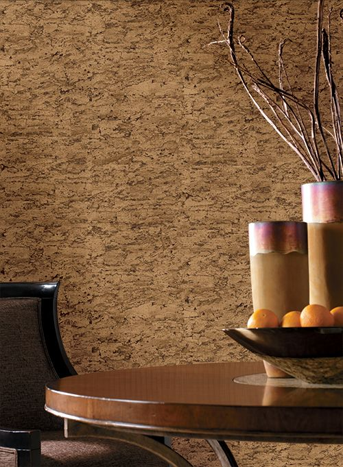 Fall rustic wallpaper