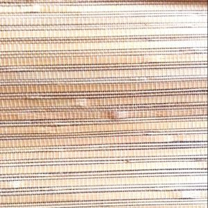 beige blue natural grasscloth wallpaper, Seabrook, natural, textured