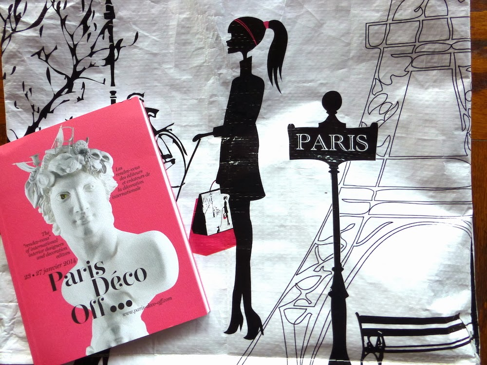 design week in paris for the love of wallpaper vintage wallpaper ohio. Black Bedroom Furniture Sets. Home Design Ideas