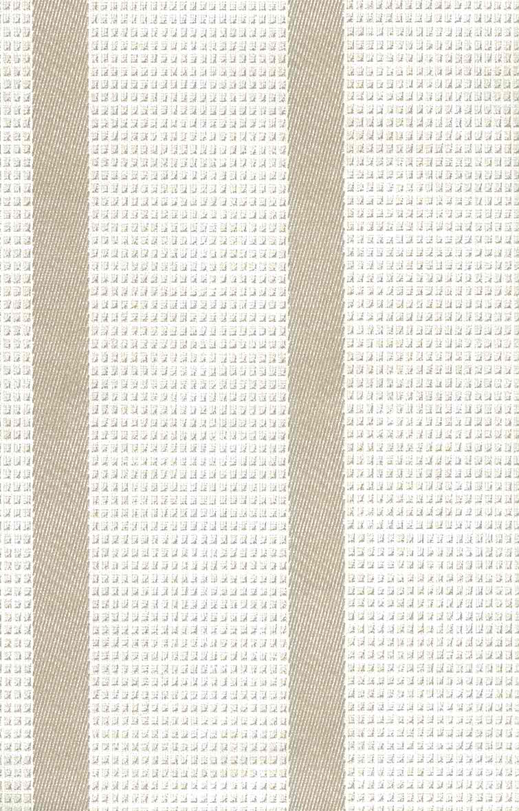 vintage wallpaper taupe cream stripe check pattern bp7641 d  rs