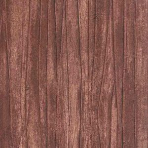 wallpaper wood panel, siding, brown, kitchen, rustic, Americana
