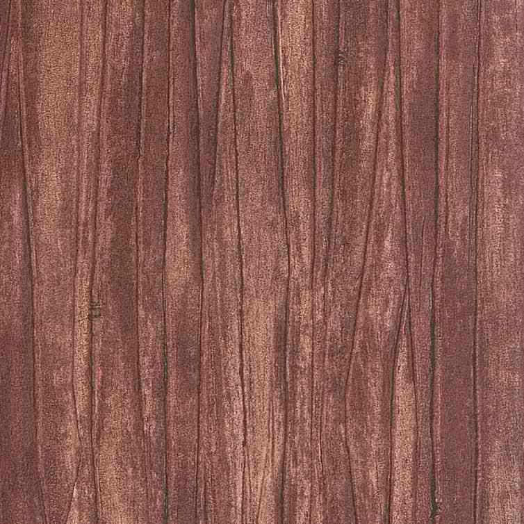 wallpaper wood panel, siding, brown, kitchen, rustic, Americana