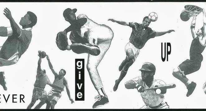 Vintage Wallpaper And Borders For Ohio Sports Fans